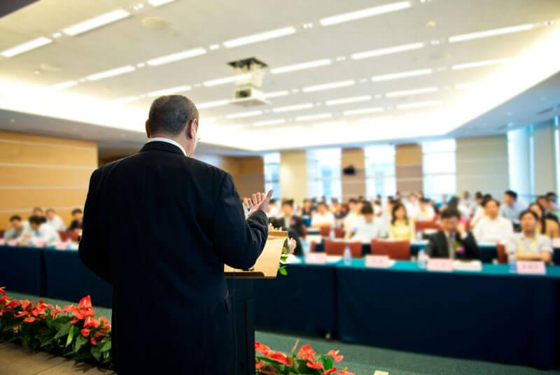 Uluslararası Yatırım  ve Ticaret Anlaşmaları: Güncel Gelişmeler ve Sorunlar