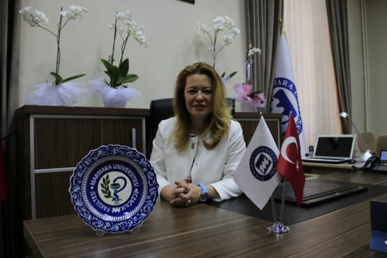 2. Ulusal Marmara Eczacılık Kongresi