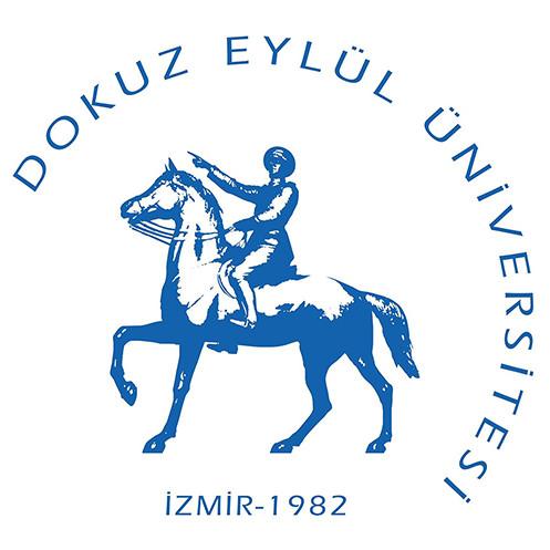 Hacı Can, Prof. Dr.