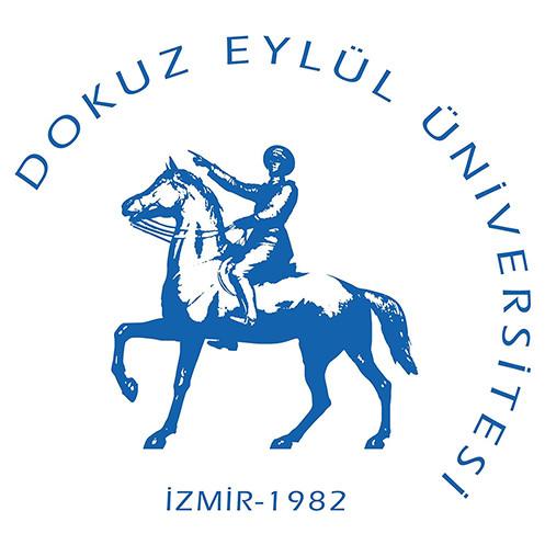 Utku Utkulu, Prof. Dr.