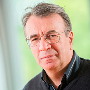 Messoud Efendiyev
