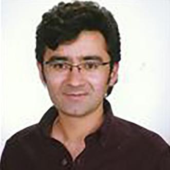 Mansur İsgenderoğlu (İsmailov)