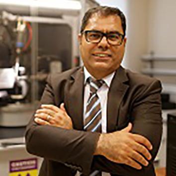 Muhammed Hasan Aslan