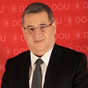 Abdullah Dinçkol