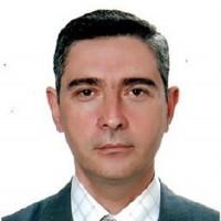 Prof. Dr. İsmail Tuncer DEĞİM