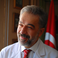 Uzm. Ecz. Ahmet Nezihi PEKCAN