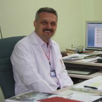 Prof. Dr. Kaan KAVAKLI