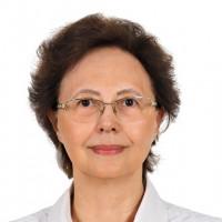 Prof. Dr. Fikriye URAS