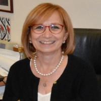 Prof. Dr. Sevda ŞENEL