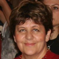 Prof. Dr. Filiz MERİÇLİ