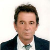 Prof. Dr. Zeki TOPÇU