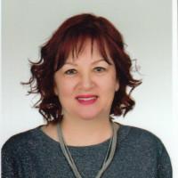 Prof. Dr. Ayla BALKAN