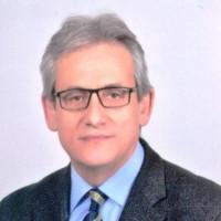 Prof. Dr. Tanju ÖZÇELİKAY