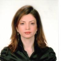 Doç. Dr. Nazan DALGIÇ