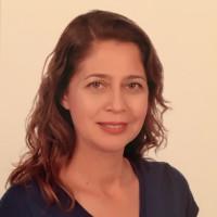 Prof.Dr. Hatice Yeşim KARASULU