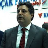 Dr. Cem KOÇAK