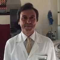 Prof. Dr. Ahmet AYDIN