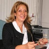 Prof.Dr. Semra ŞARDAŞ