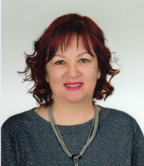 Ayla BALKAN