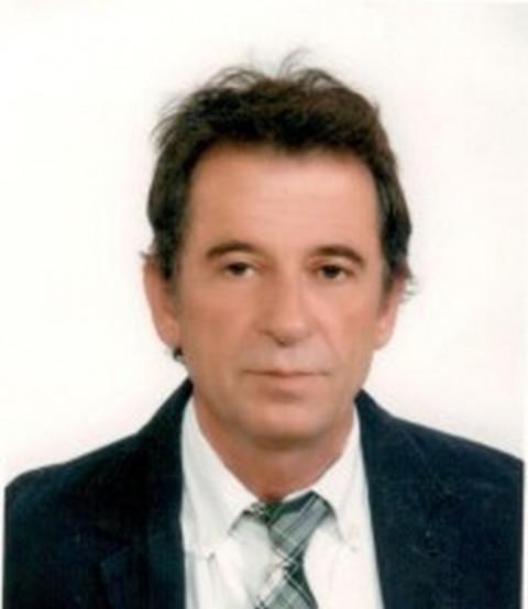 Zeki TOPÇU