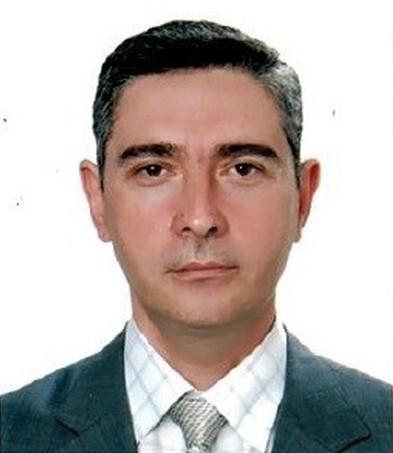 İsmail Tuncer DEĞİM