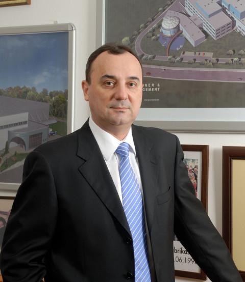 Erhan BAŞ