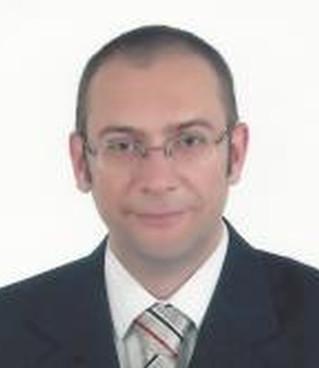 M. Zeki HAZNEDAROĞLU