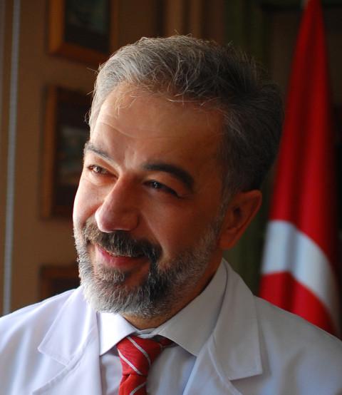 Ahmet Nezihi PEKCAN