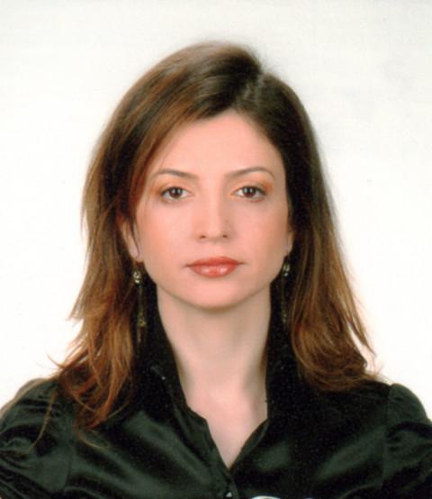 Nazan DALGIÇ