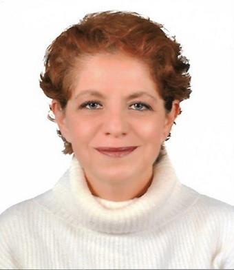 Ayşe SEZERMAN