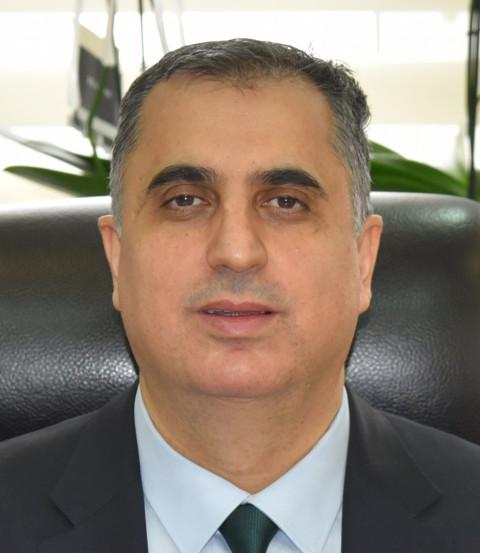 Mustafa Çelen