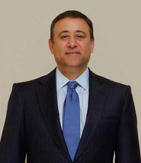 Fatih Kemal Elbiçli
