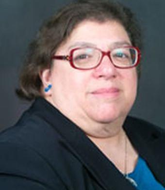Debra Rand