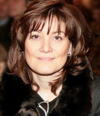 Francesca Gualtieri