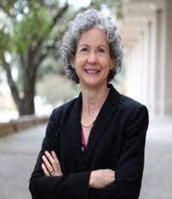 Sheila Green