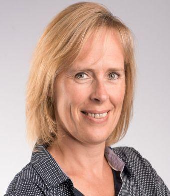 Jolanda Elmers