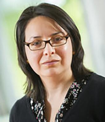 Judit Perez-Velasquez