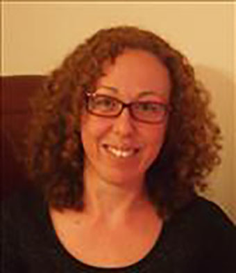 Pınar Pir