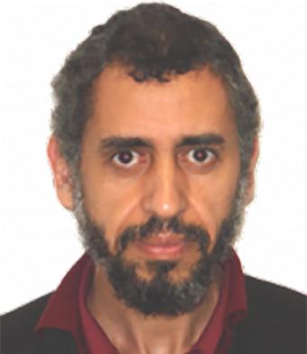 Abdeljalil Nachaoui