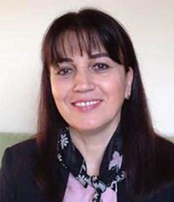 Safiye Erdem