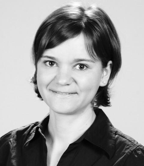 Stefanie Sonner