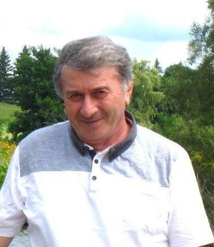 Varga Kalantorov