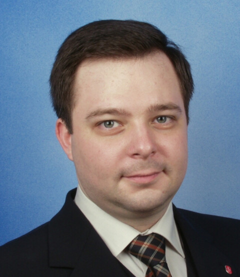 Florian Rupp