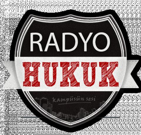 Radyo Hukuk