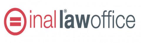 İnal Hukuk Bürosu