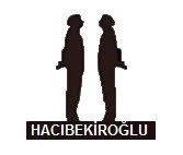 Hacıbekiroğlu Hukuk Bürosu