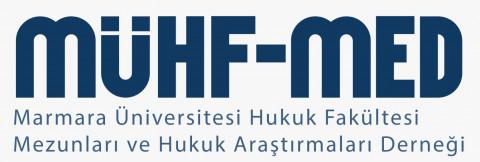Marmara Üniversitesi Hukuk Fakültesi Mezunları ve Hukuk Araştırmaları Derneği