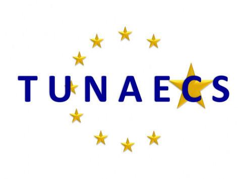 TUNAECS  (Turkish University Association for European Community Studies / Avrupa Etüdleri Türk Üniversiteler Birliği)