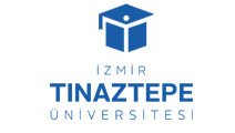 Tınaztepe University