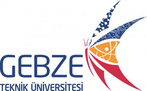 Gebze Technical University